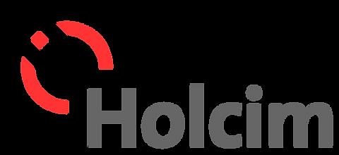 1280px-Logo_Holcim.svg.png