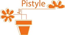 Au Pistyle.png