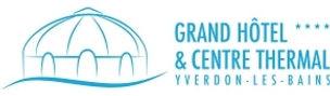 Logo_yverdon-l-b.jpg