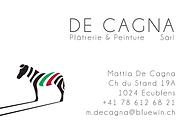 De Cagna.png