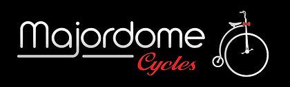 Majordome - Charte graphique-05.jpg