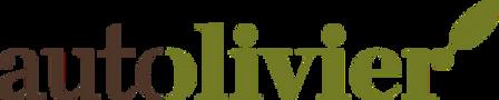 1558627310-ao-nouveau-logo-6535.png