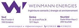 Weinmann 3.jpg