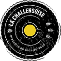 logo_challensoise.png