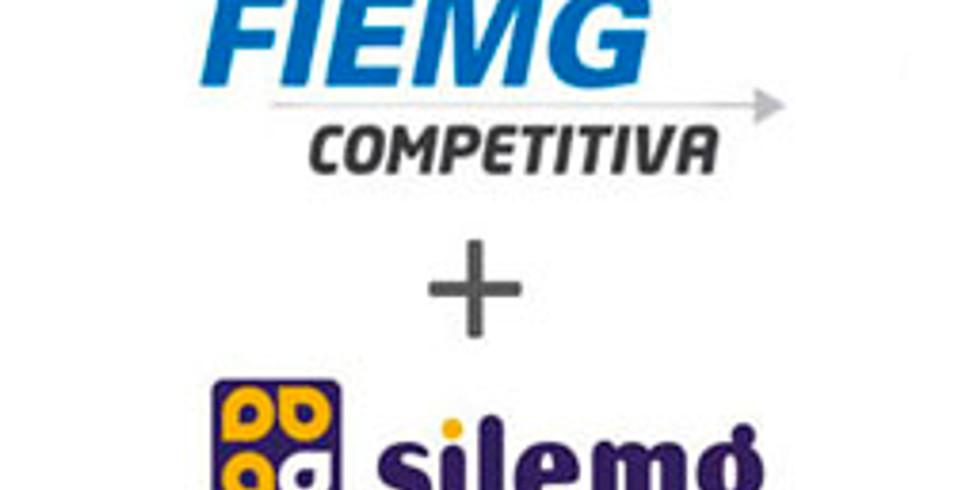 Evento on-line: Soluções para a Indústria de Laticínios