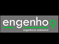 Engenho9.png