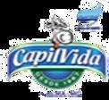 silemg_capilvida_edited_edited.png