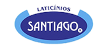 silemg_Santiago_edited.png