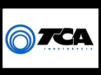 TCA-Inoxidaveis.png