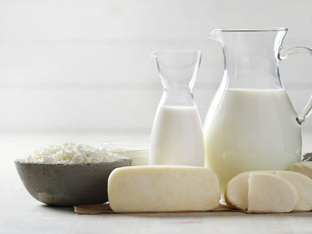 Seminário apresenta as oportunidades de exportação para o setor mineiro de lácteos