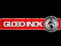 GloboInox.png