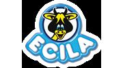silemg_ecila.png