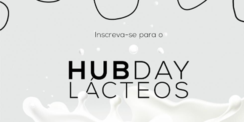 Hub Day Lácteos
