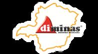 silemg_diminas.png