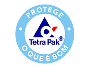 TetraPark.png