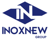Inoxnew-Vertical-site.png