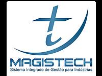 Magistech.png