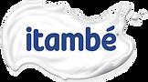 silemg_Itambe.png