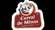 silemg_curral_de_minas.png