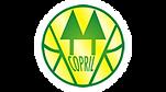 silemg_copril.png