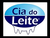 CiaDoLeite.png