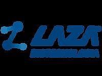 LazaBiotecnologia.png