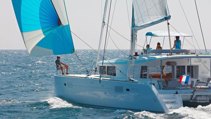 Greece-Lagoon-450.jpg