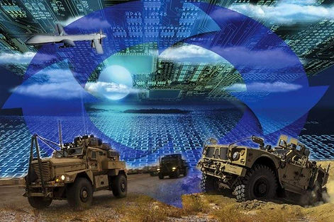 cyber-warfare-e1528279289318.jpg