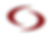 Logo_Antara-01.png