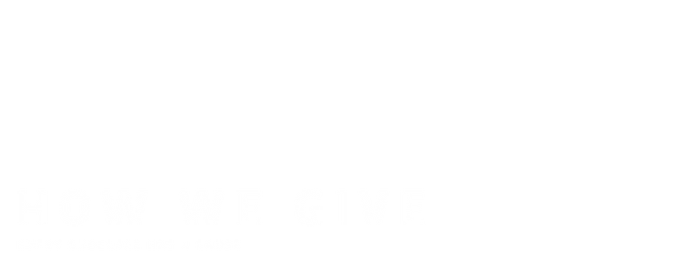 Give Overlay.png