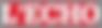 Logo L'Echo.png