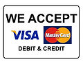 accept-card-payments.jpg