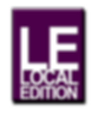 Local Edition logo large.png