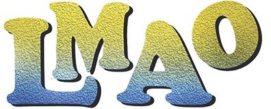 LMAO logo.png