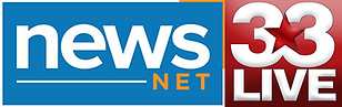 news net.png