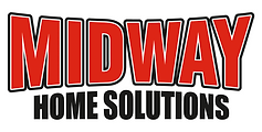 midway website.png