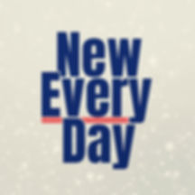 Condensed Logo.jpg