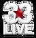 kvvb logo LIVE bug for facebook.png