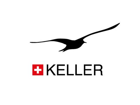 Keller en Chile