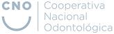 CNO_logo_color_alta-01.png