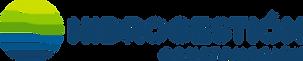 Hidrogestión_logo_horizontal+construcc
