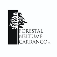 Forestal Neltume.png