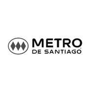 Metro de Santiago.png