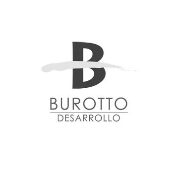 Burotto