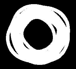 Logo Nido-04.png