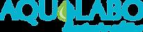 Aqualabo Logo.png