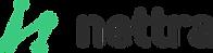 logo nettra.png
