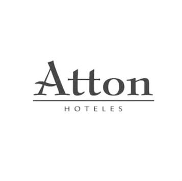 Atton