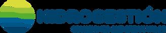 Hidrogestion_logo_horizontal+tagline_RGB