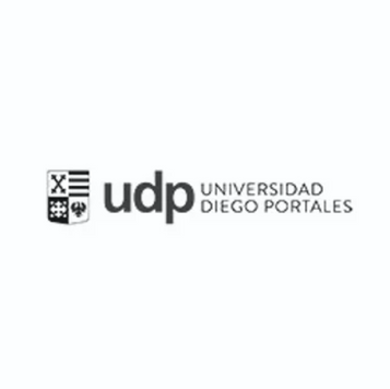 Universidad Diego Portaled.png